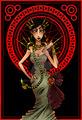 Scorpio Zodiac - total-drama-island fan art