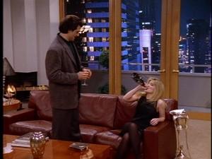 Season 7 Screencaps