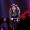 Selena♥ - selena-gomez photo