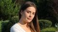 Selin Sezgin  - actresses photo