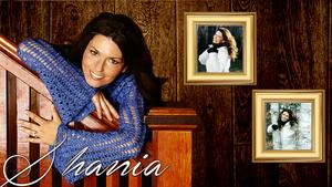 Shania Twain 001