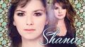 Shania Twain    002 - shania-twain fan art