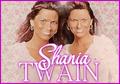 Shania Twain    4 - shania-twain fan art