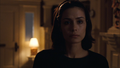 Shannyn Sossamon in One Missed Call - horror-actresses photo