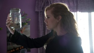 """Sharp Objects """"Dirt"""" (1x02) promotional picture"""