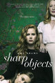 Sharp Objects Official Poster