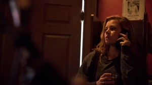 """Sharp Objects """"Vanish"""" (1x01) promotional picture"""