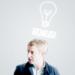 Sherlock icons - sherlock-on-bbc-one icon