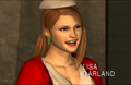 Silent Hill Lisa Garland (Bloopers) Remastered (waifu2x-caffe) - silent-hill photo