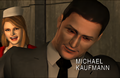 Silent Hill Michael Kaufmann (Bloopers) Remastered (waifu2x-caffe) - silent-hill photo
