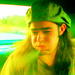 Slater - dazed-and-confused icon