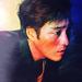 So Ji Sub - korean-actors-and-actresses icon