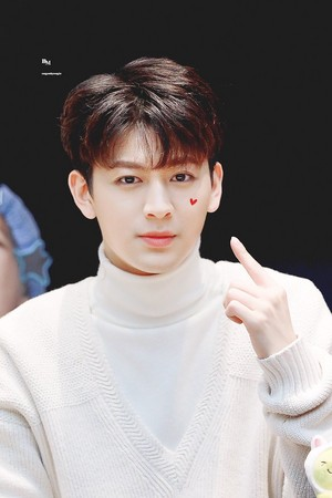 Song Yunhyeong