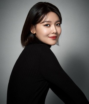 Sooyoung's perfil pictures for Echo Global Group