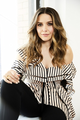 Sophia Bush - sophia-bush photo
