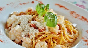 espaguetis, espagueti