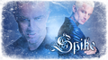 Spike    001 - buffy-the-vampire-slayer fan art