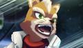 Star Fox - nintendo photo