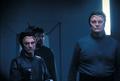 Star Trek-The Next Generation  - star-trek-the-next-generation photo