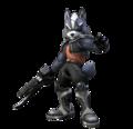Star Wolf - star-fox photo