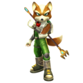 StarFox Adventures - nintendo photo