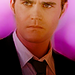 Stefan - the-vampire-diaries-tv-show icon