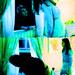 Steve Harrington - joe-keery icon