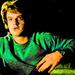 Steve Harrington - steve-harrington icon