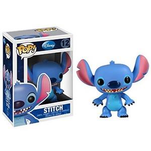 Stitch Funko ✔️