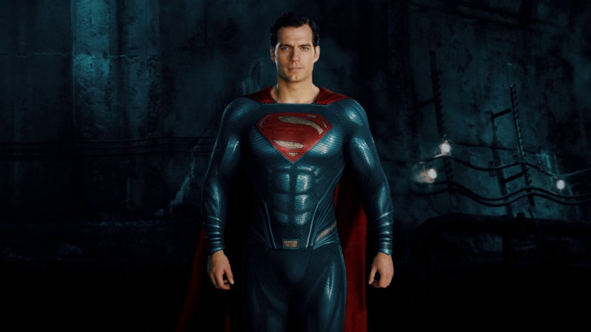 Henry Cavill Images Superman HD Wallpaper And Background Photos