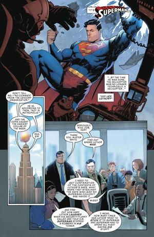 सुपरमैन