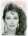 Susan Lucci HD Scan 2 - erica-kane-reigning-queen-of-daytime photo