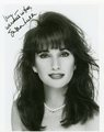 Susan Lucci HD Scan 3 - erica-kane-reigning-queen-of-daytime photo