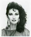 Susan Lucci HD Scan - erica-kane-reigning-queen-of-daytime photo