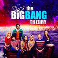 TBBT Logo - the-big-bang-theory photo