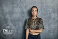 TVLine's Exclusive Comic-Con 2018 Portraits Camilla Luddington, Grey's Anatomy - camilla-luddington photo