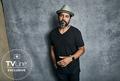 TVLine's Exclusive Comic-Con 2018 Portraits Jon Huertas, This Is Us - jon-huertas photo
