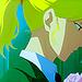 Tada Never Falls in Love - anime icon
