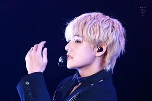 Taehyung