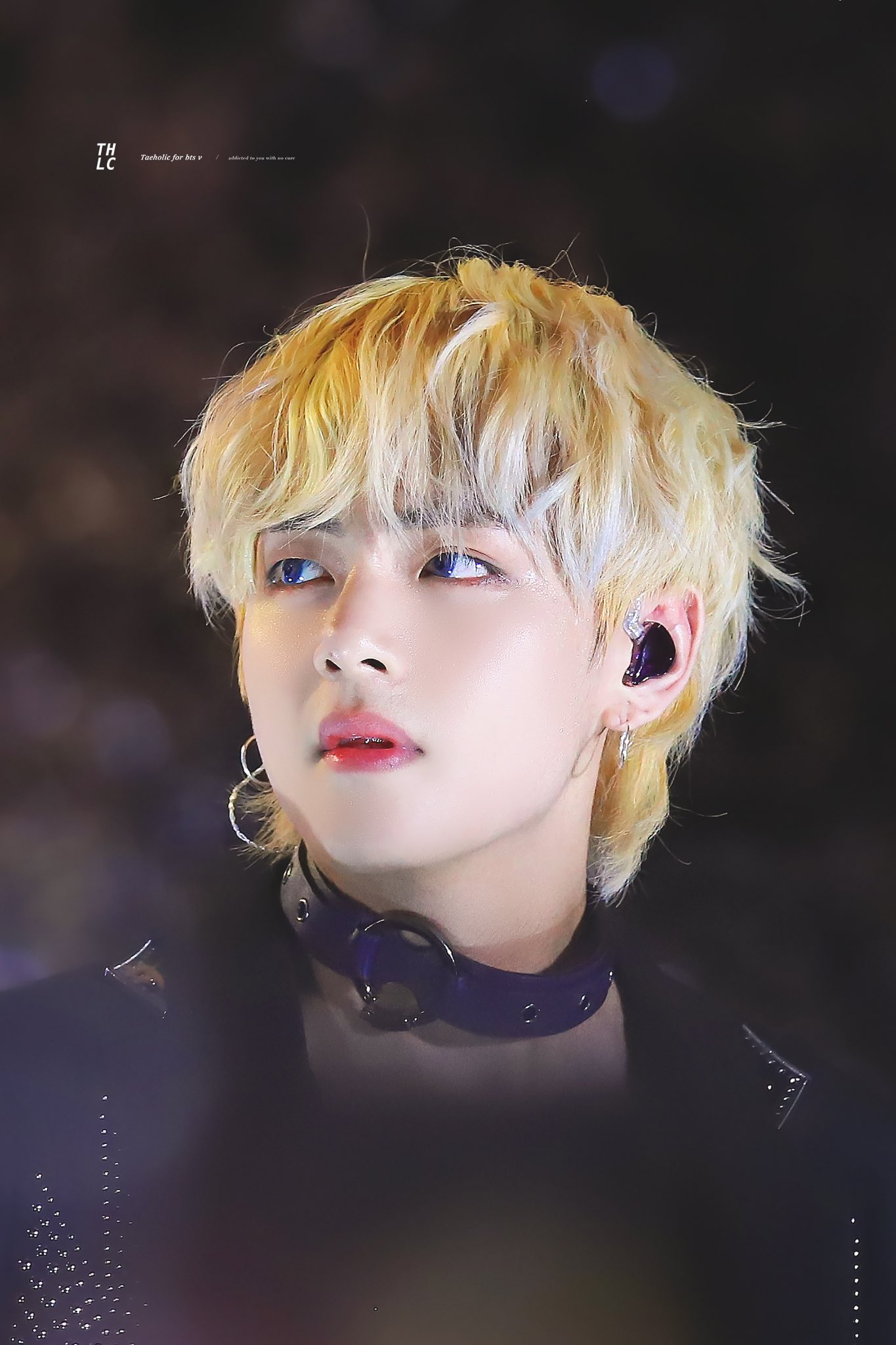 V Bts Images Taehyung Hd Wallpaper And Background Photos 41429229