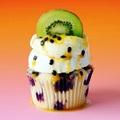 Tasty Cupcakes❤ - cupcakes photo