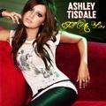 Tell Me Lies - ashley-tisdale fan art
