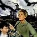 The Birds - suspense-movies icon