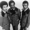 The Delfonics  - classic-r-and-b-music photo