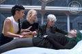 The Gifted Season 2 First Look