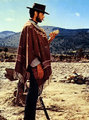 The Good, the Bad and the Ugly - clint-eastwood photo