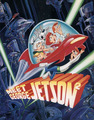 The Jetsons by Greg Martin - the-jetsons photo