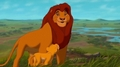 The Lion King - classic-disney photo