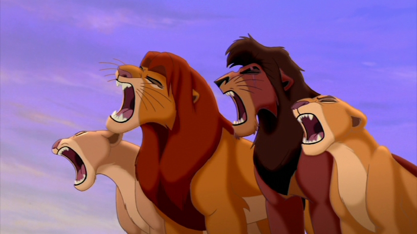 disney images the lion king hd wallpaper and background photos