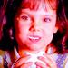 The Little Rascals - Darla - 90s-films icon